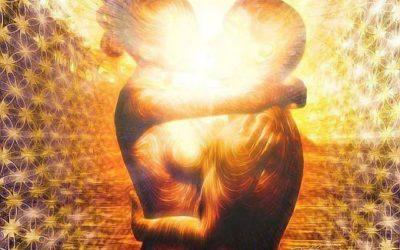Soirée Tantra – Ouverture du Coeur – 3/10/19