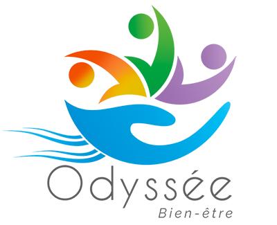Odyssée formation massages